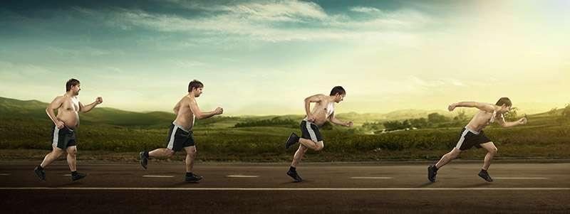 Man-Running-800-by-301