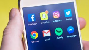 Cell Phone Guest Blog- SEO Louisville Strategies