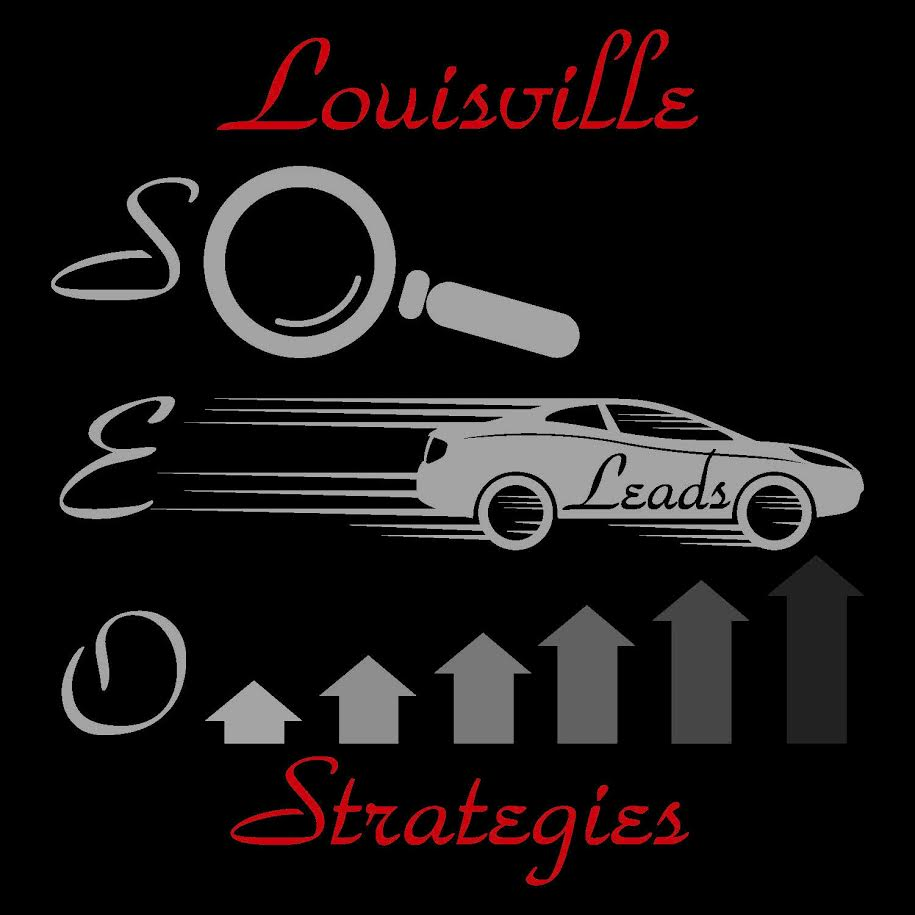 Search engine optimization www.seostrategieslouisvilleky.com Louisville_ Ky