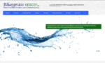 Bluegrass Kesco Screen Shot